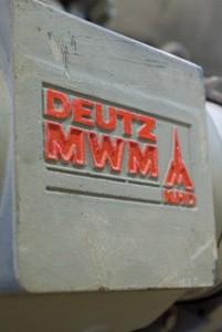 deutz-1