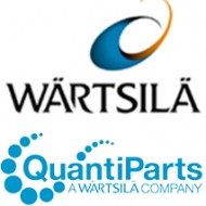 Wärtsilä establishes subsidiary to trade parts for classic engines