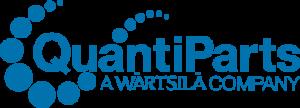 QP-Logo